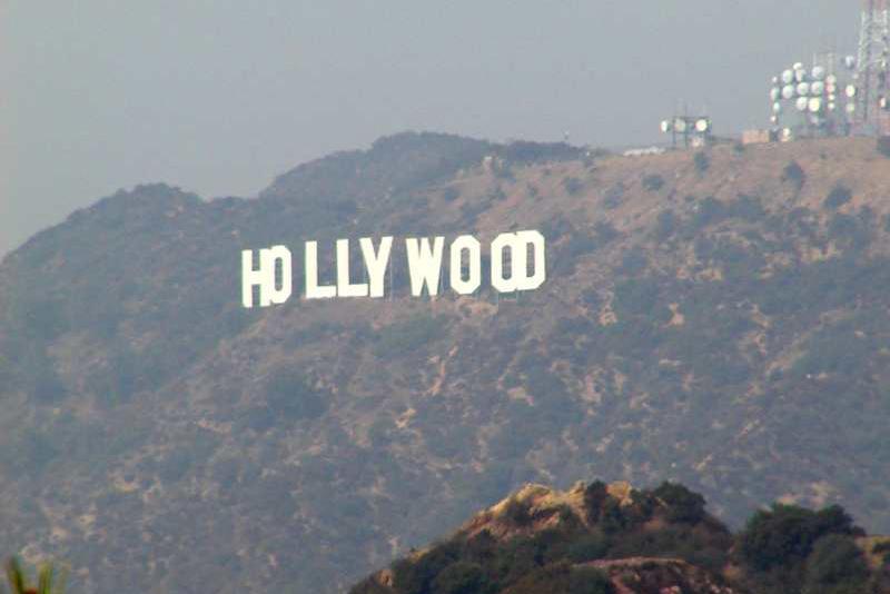 هالیوود آینده را میسازد یا پیشبینی میکند؟!
