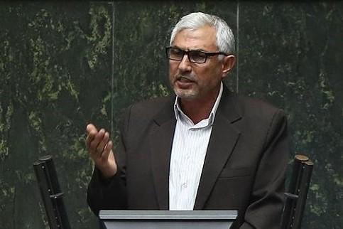 رکن اصلی بررسی بیانیهی گام دوم انقلاب، مجلس شورای اسلامی است/ در حق بیانیه ظلم شده است