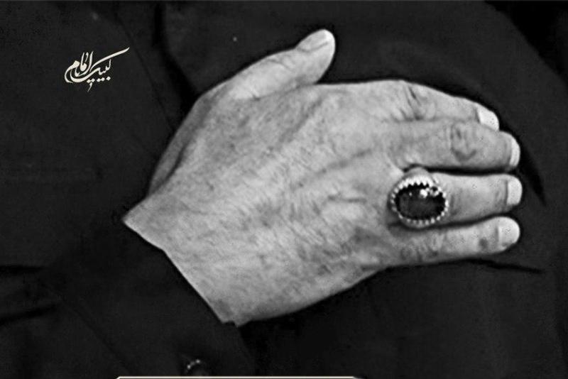اختتامیه هشتمین سوگواره عاشورایی عکس و پوستر هیأت برگزار میشود