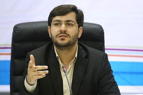 احیای امید در بدنه ناامید اصلاحطلبان، وظیفه مجلس انقلابی یازدهم
