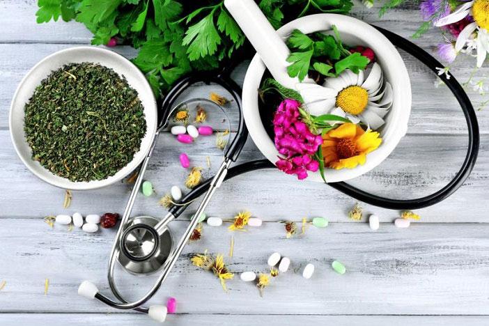 طب سنتی حریف کرونا میشود؟