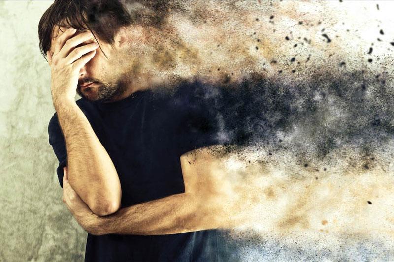 6 باور رایج اما نادرست درباره استرس