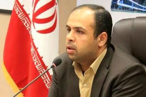 جزئیات آخرین وضعیت تجارت میان ایران و همسایگان بعد از اوجگیری ویروس کرونا