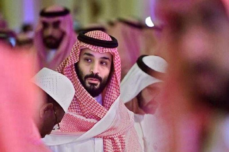 اصلاحات «بن سلمان» با ریتم شش و هشت/ لشکر مطربان و رقاصان آماده فرمان ولیعهد خام سعودی!
