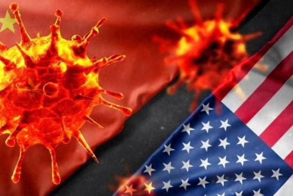 تداوم تروریسم اقتصادی آمریکا در سایه سکوت جهانی/ کرونا پلاس در ایران