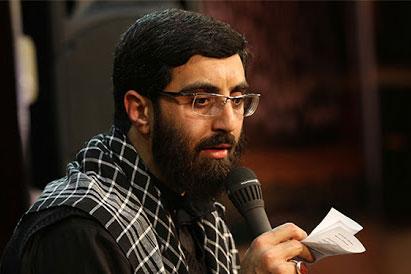 تشکیل جبهه مردمی برای سلامت اصفهانیها
