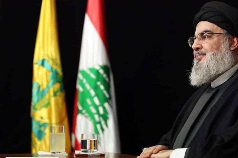 نبرد مسئولان ایرانی با کرونا با وجود ابتلای برخی از آنها «مایه افتخار» است
