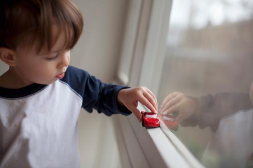 بایدها و نبایدهای مدیریت کودکان در ایام قرنطینه خانگی