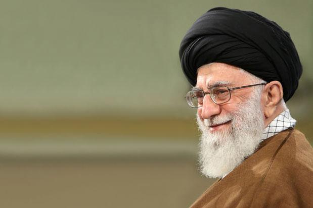 شما جانبازان، مجاهدان فداکار و شهیدان زندهاید
