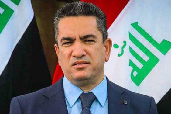 احزاب شیعه عراق به دنبال توافق بر سر نامزد جایگزین «الزرفی»