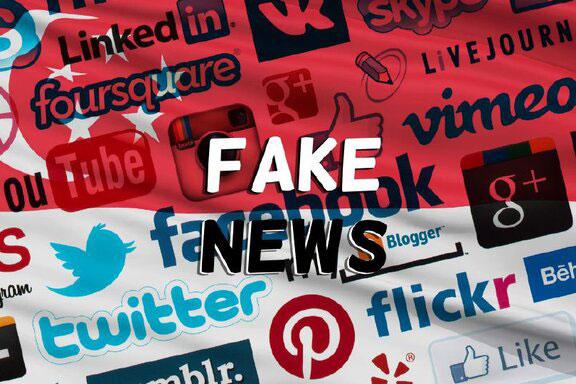 چگونگی تشخیص خبر درست از نادرست