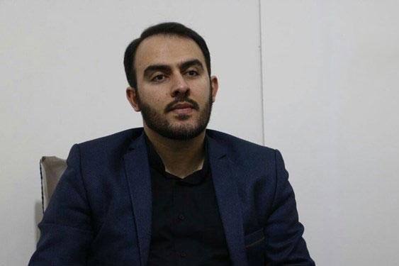 حمایت از کالای ایرانی نباید محدود به چند تیتر خبری شود/ بمباران تبلیغ کالای ایرانی در فضای مجازی