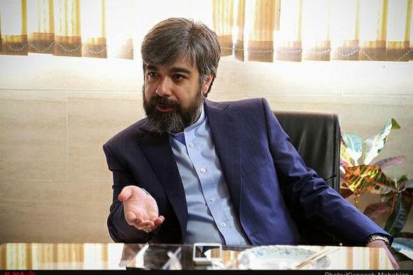 روایت حامد عنقا از «سینمای سیاسی و امنیتی» در 50 سال اخیر