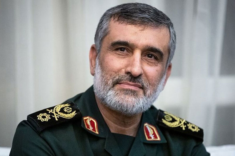 پشت پرده شایعه شهادت فرماندهان ایرانی چیست؟