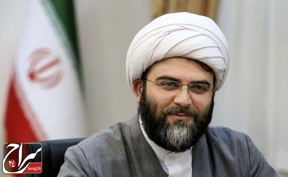 مساجد کشور از سهشنبه با رعایت پروتکلهای بهداشتی باز میشوند