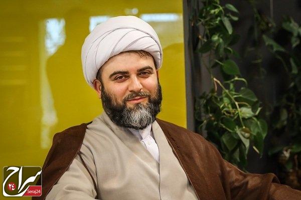 حجتالاسلام قمی: دیدار شخص اول کشور با اهالی شعر و ادب در دنیا بینظیر است
