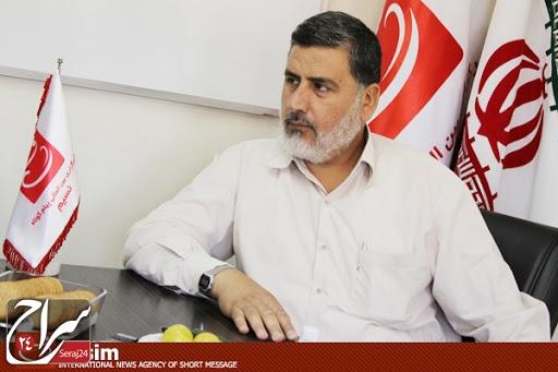 جهاد اسلامی: ایران به رهبری امام خامنهای در حمایت از فلسطین ثابتقدم است