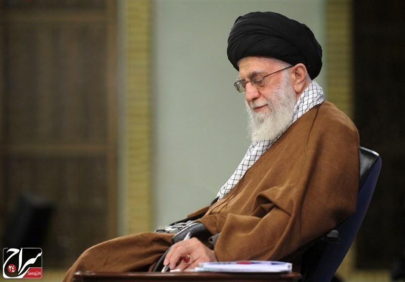 تفسیر آیات سوره نحل قرآن توسط رهبر انقلاب