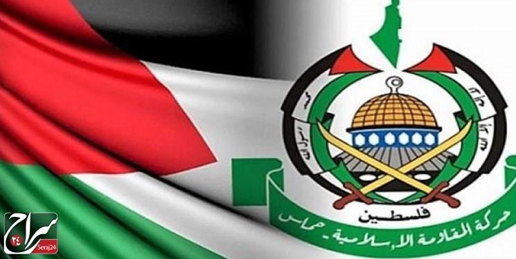 حماس: انتفاضه آزادی قدس در راه است/سردار قاآنی همان راه مقاومت شهید سلیمانی را ادامه میدهد