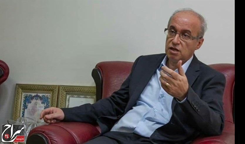رئیس انجمن کلیمیان تهران: صهیونیستها در ۱۰۰ سال اخیر همیشه یهودیستیز بودهاند