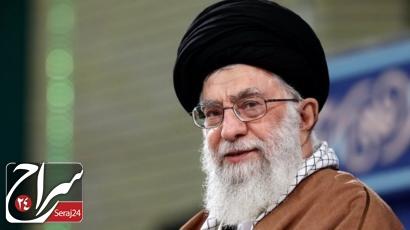 بیانات رهبر انقلاب در مورد آزادسازی خرمشهر /فیلم
