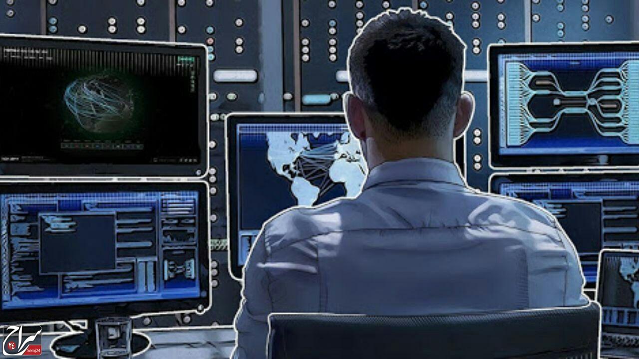 رژیم صهیونیستی همچنان در شوک حمله سایبری