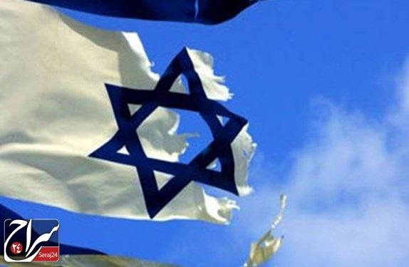 فلسطین به پیکر اسلامی برخواهد گشت
