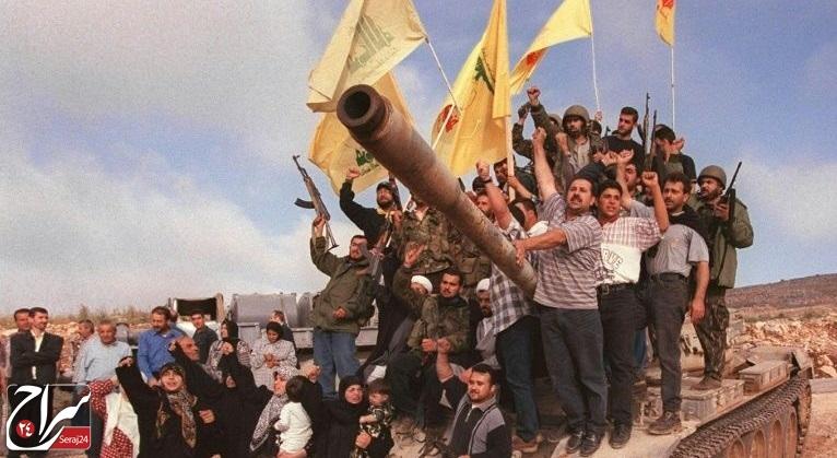 حزبالله همچنان محبوب جوانان لبنان