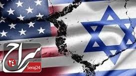 صنعت کرونا و صنعت داعش ... و مجازات کردن سازنده