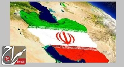 بررسی ابعاد ارسال نفتکش های ایران به ونزوئلا /فیلم