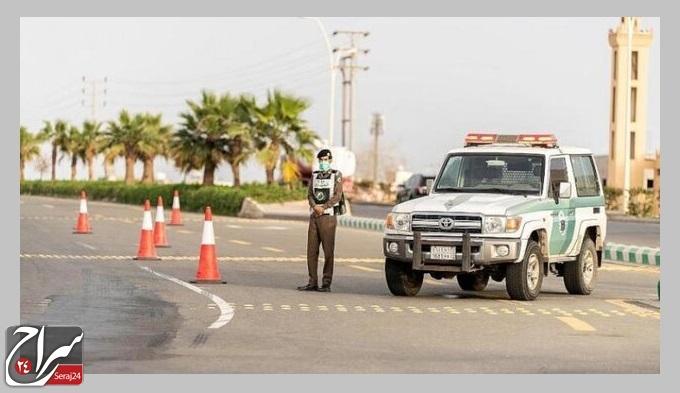 ۹ کشته و زخمی در تیراندازی جنوب عربستان