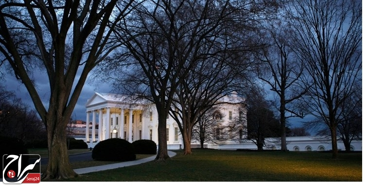 اصرار دولت ترامپ به پنهان کردن «برآوردهای ضعیف» از اقتصاد آمریکا