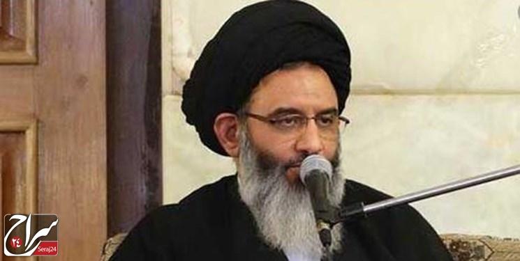 فداکاری کسانی چون حاج قاسم سلیمانی نگذاشت فاجعه تخریب بقیع تکرار شود