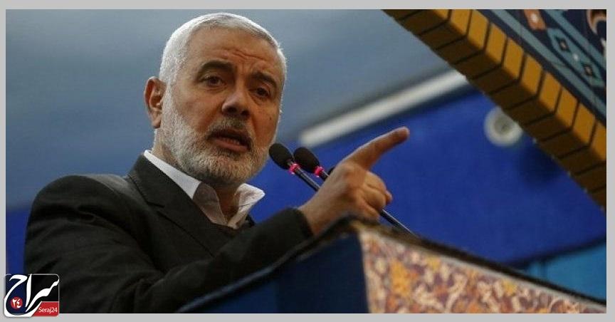 حماس در باره بازداشت رهبران دینی به صهیونیستها هشدار داد