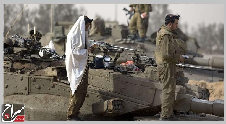 آیا رژیم صهیونیستی توان مقابله با مقاومت در چندین جبهه را دارد؟