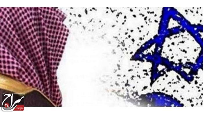 سودان؛ ایستگاه جدید قطار عادیسازی روابط اعراب با اسرائیل /فیلم