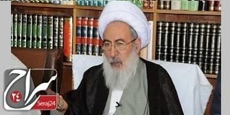 آیت الله مجتهد شبستری: توصیه امام راحل روند تصمیمگیری برای رهبری را تسریع کرد