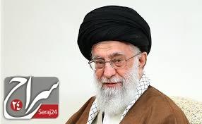 توصیف مقام معظم رهبری از  « آرزوی امام»
