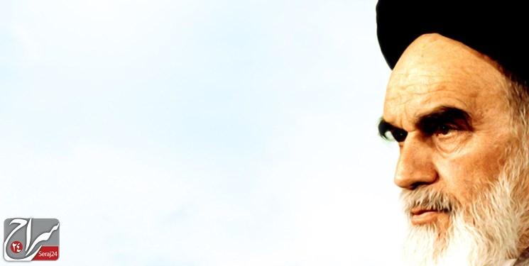 مقام قرقیز: امام خمینی (ره) الگوی کشور موفق اسلامی را به جهان نشان داد