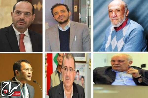 اندیشههای امام خمینی در انقلاب اسلامی متبلور شد