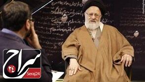حاج احمدآقا اولین کسی بود که با رهبر انقلاب بیعت کرد و تا آخر پای این بیعت ایستاد