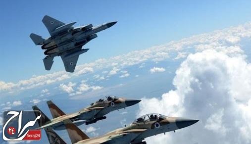 ۱۸۳۶ حمله هوایی به یمن در طول ۲ ماه