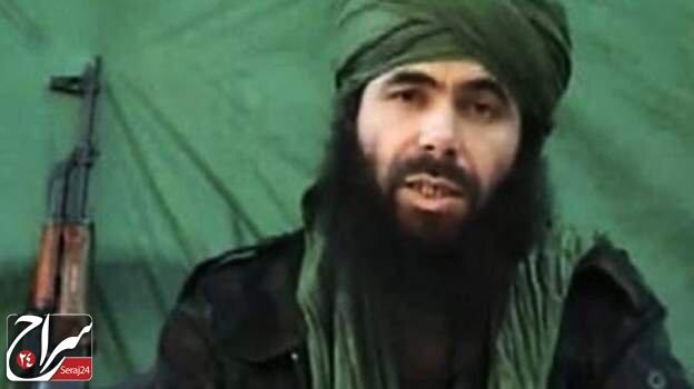 فرانسه از کشته شدن فرمانده القاعده در شمال آفریقا خبر داد