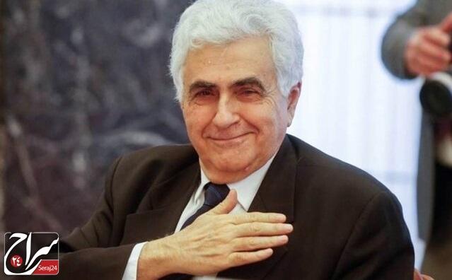 وزیر خارجه لبنان تجاوز رژیم صهیونیستی به سوریه را محکوم کرد