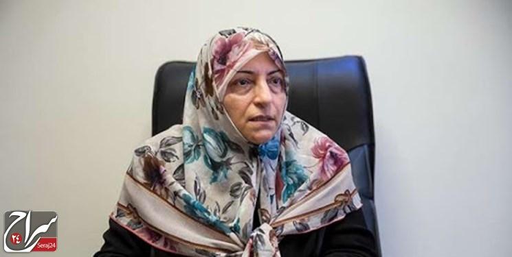 فعال حوزه زنان: دولت با قطع یارانه نوزادان علیه «خانواده» اعلان جنگ کرده است
