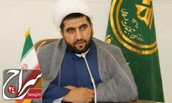 کمک ۱۴ میلیارد ریالی اداره کل تبلیغات اسلامی فارس به نیازمندان این استان