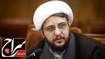 حجتالاسلام مصطفی جلالی: مبلغان دینی باید به ابزار نوین مسلح شوند و فضای مجازی را بشناسند