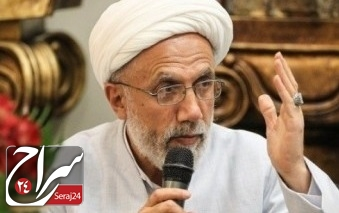 مدیرکل تبلیغات اسلامی مازندران عنوان کرد: مدیریت لیبرالی، غرب را در آستانه نابودی کشانده است