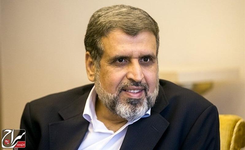 بمناسبت درگذشت رمضان عبدالله، دبیر جنبش جهاد اسلامی فلسطین