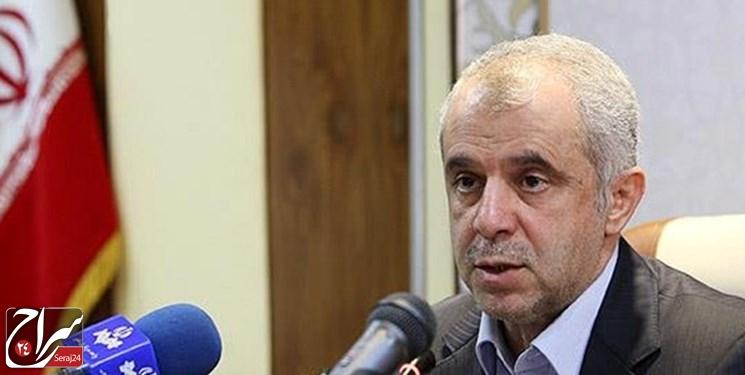 اوحدی: امثال شهید قربانخانی در مسجد متحول و حُر مدافعان حرم شدند